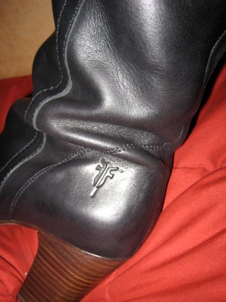frye boots 3