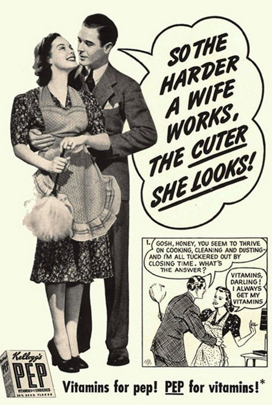 http://planetoddity.com/wp-content/uploads/2010/10/vintage-women-ads-1.jpg