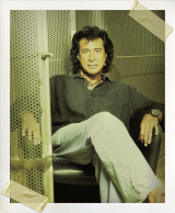 Andy Kim: Grounded and Grateful